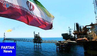 اعلام قیمت نفت سنگین ایران در فروردین ماه