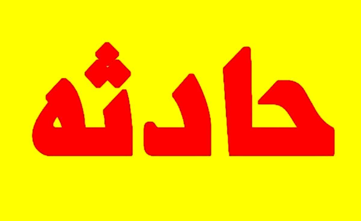 فوری / حمله جیش العدل به خودروی سپاه در سراوان