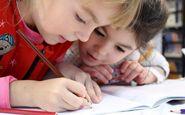 زایمان زودرس چه تاثیری بر آموزش و رفتار کودکان دارد؟