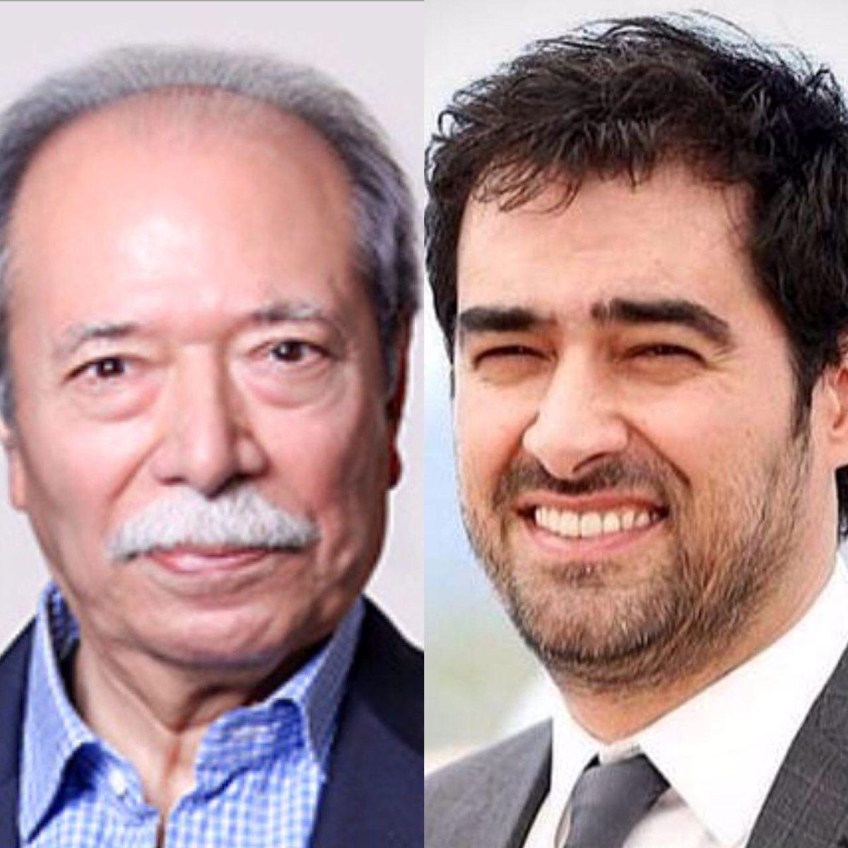 بلیت نمایش اعتراف به کارگردانی شهاب حسینی پیش فروش می شود