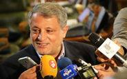 درخواست محسن هاشمی از شهردار تهران: حناچی با مقصران برخورد کند