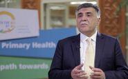 نظر سازمان جهانی بهداشت درباره واکسنهای ایرانی