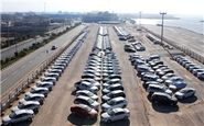 قیمتگذاری خودرو بر اساس نرخ ارز در بازار ثانویه
