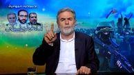 دبیرکل جهاد اسلامی: امید به آمریکا، وابستگی به شیطان است