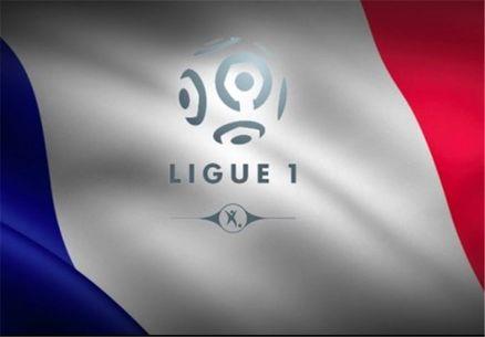تاریخ شروع فصل آینده لوشامپیونه اعلام شد