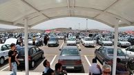 اخطار سازمان حمایت به ایران خودرو و سایپا
