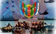 ارتش آذربایجان برترین قدرت نظامی در قفقاز جنوبی است