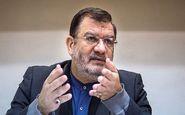 تکلیف 4.8 میلیارد دلار ارز دولتی چی شد؟ سوال عبدالحسین روح الامینی از سرپرست وزارت صمت