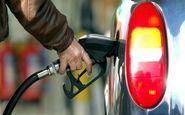 اولتیماتوم به خودروسازان/ جریمه در انتظار نیمی از خودروها