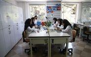 جزئیات کلاهبرداری به اسم دانشگاه شهید بهشتی
