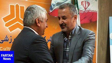 آخرین وضعیت شکایت سایپا از ستاره جنجالی استقلال تهران!