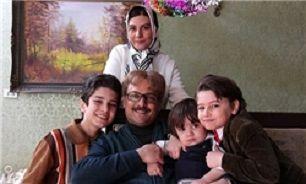 حضور یک فیلم ایرانی در جشنواره هند