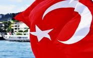 مشاور اردوغان استعفا کرد