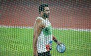 احسان حدادی: من و کیهانی با هم پدرکشتگی نداریم