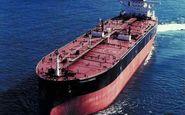 مشهورترین نفتکش ونزوئلا برای دور زدن تحریمها با پرچم روسیه، در حال فعالیت است