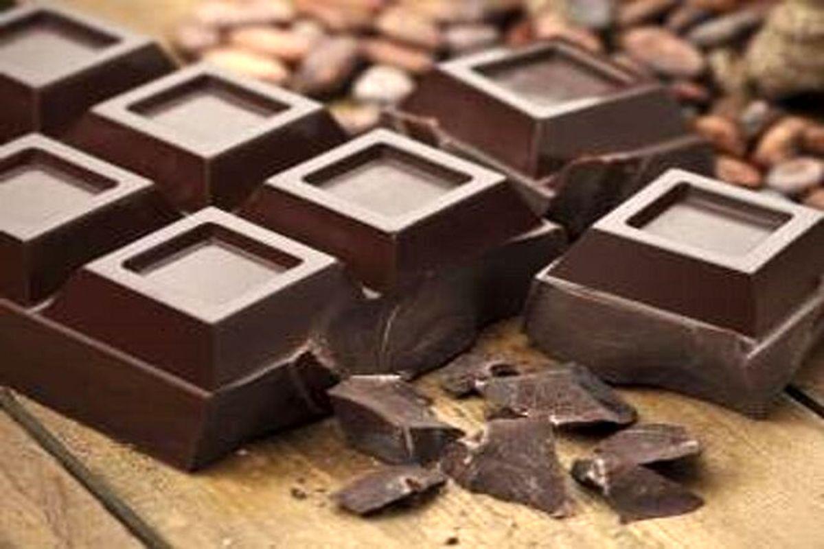 کاکائو یک ماده غذایی فوقالعاده است