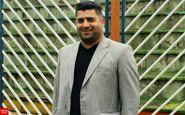 ابراهیم اشکش:استقلال ملاثانی با بی توجهی مسئولین به خاطره ها خواهد پیوست