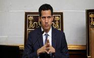 برزیل و کلمبیا رئیس جمهور خودخوانده ونزوئلا را به رسمیت شناختند