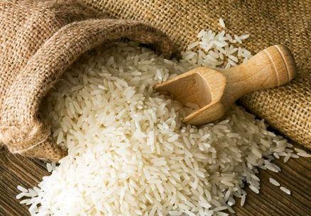 برنج چرا و چقدر گران شد؟