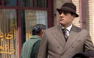امیریل ارجمند: جای قهرمان در سریالهای ما خالیست