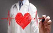 ۴ علامت ویژه زنگ خطر بیماری قلبی است