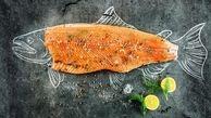 آسیب های پوستی فصل سرد را با ۷ ماده غذایی از بین ببرید