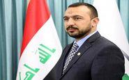 عربستان همچنان به عراق تروریست اعزام میکند