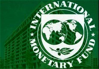 سهم دلار آمریکا از ذخایر ارز خارجی کشورها