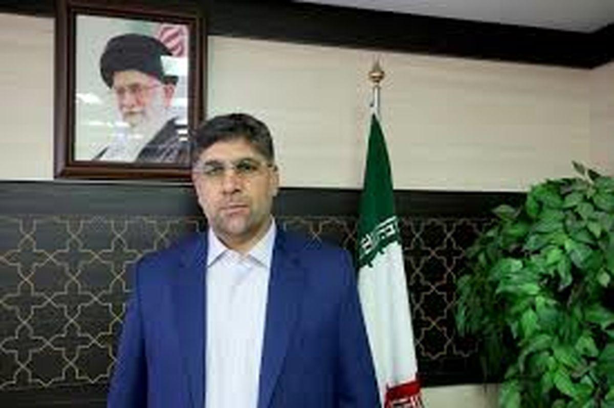 ایران بزرگترین قربانی تروریست در دنیا است/ دستگاه دیپلماسی از تمام ظرفیتهای خود برای حقانیت ایران بهره ببرد