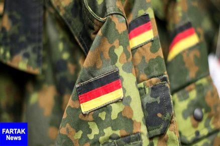 تغییرات در ارتش آلمان به دلیل نگرانی از نفوذ نیروهای راستگرا
