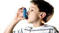 روش های موثر غیر دارویی برای کنترل آسم