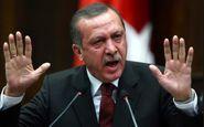 ارتباط ترکیه و رژیم اشغالگر قدس، تناقضات و عملکردها