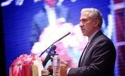 وزیر علوم، تحقیقات و فناوری: ایران در تولید علم جایگاه جهانی دارد