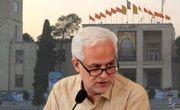 حکم قاسمزاده برای شهرداری اصفهان توسط وزیر کشور امضا شد