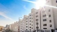 وزیر راه و شهرسازی : مسکن امروز در بحرانی ترین حالت قرار دارد