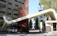 دانشجویان دکتری از شنبه مجوز ورود به دانشگاه را دارند