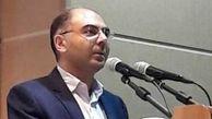 راهاندازی سامانه کارا برای اعطای تسهیلات کرونا در استان کرمانشاه