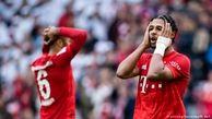 پیروزی پر گل دورتموند و لایپزیگ