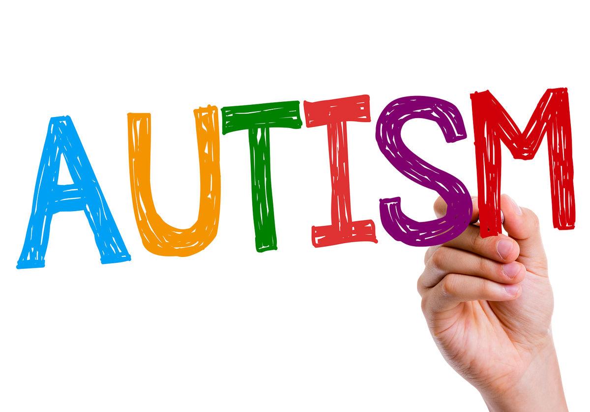 اوتیسم و هرآنچه که باید در مورد آن بدانید
