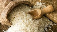 توزیع ۱۰۰ هزار تن برنج هندی، پاکستانی و تایلندی در بازار