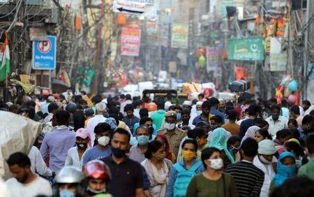 یکشنبه 3 مرداد/تازه ترین آمارها از همه گیری ویروس کرونا در جهان
