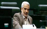 عضو کمیسیون امنیت ملی: مصادره اموال ایران در کانادا مصداق دزدی است