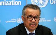 هشدار سازمان جهانی بهداشت درباره توزیع ناعادلانه واکسن کرونا