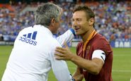 فرانچسکو توتی: رم بهترین مربی جهان را استخدام کرد