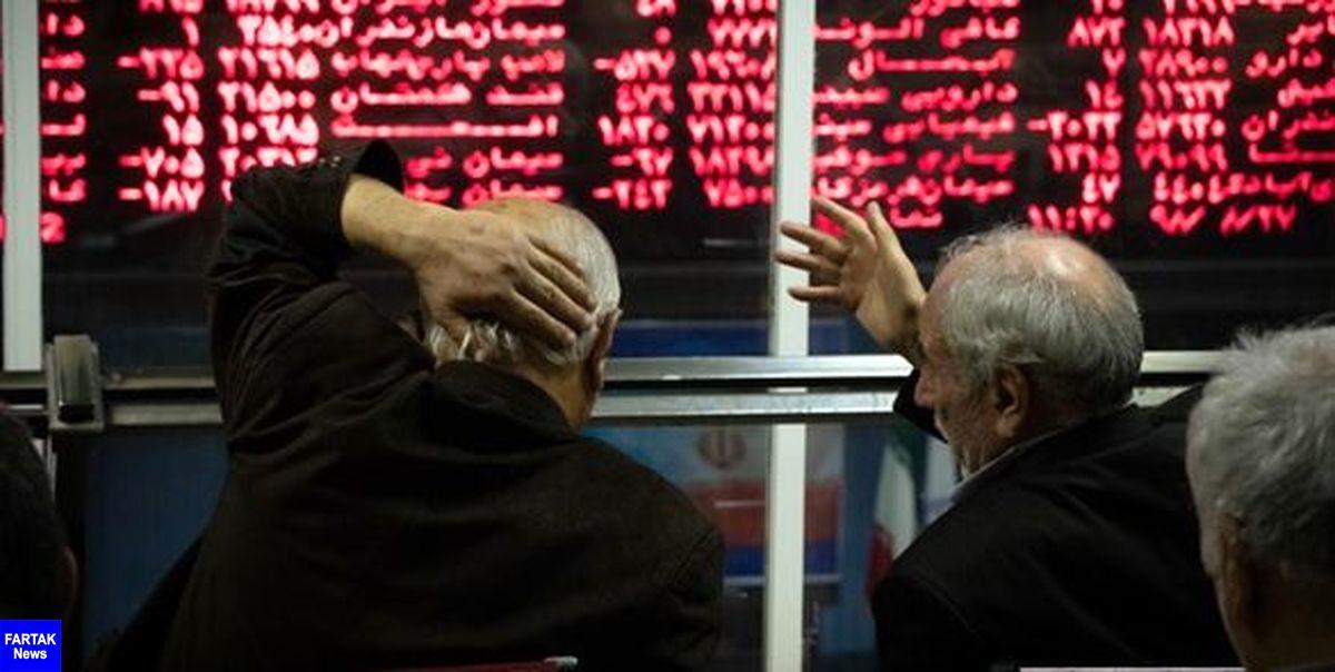 بیشترین رشد قیمت سهام بانکی به آینده رسید