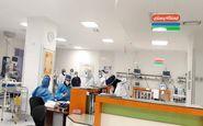 معاون وزیر بهداشت از اخذ مجوز جذب ۷ هزار پرستار خبر داد