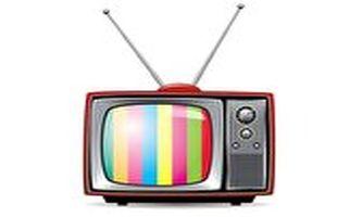 تغییر برنامههای تلویزیون به دلیل کرونا