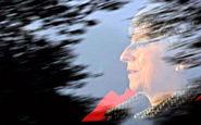 استعفا و رأی عدم اعتماد طالع این روزهای نخستوزیر انگلیس