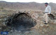 آغاز کاوشهای باستانشناسی در محوطه زیج منیژه انزل