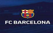 نام سرمربی بعدی بارسلونا لو رفت